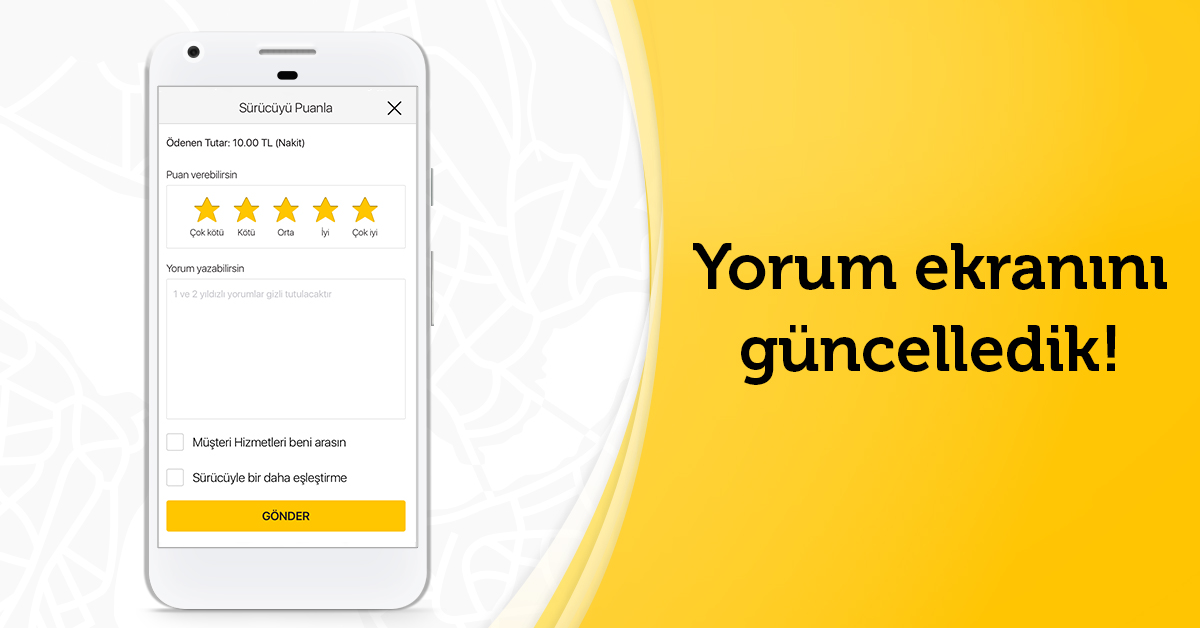 website-yorumekrani